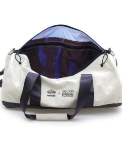 Duffle Bag von Salt on Wood X Sealand Gear